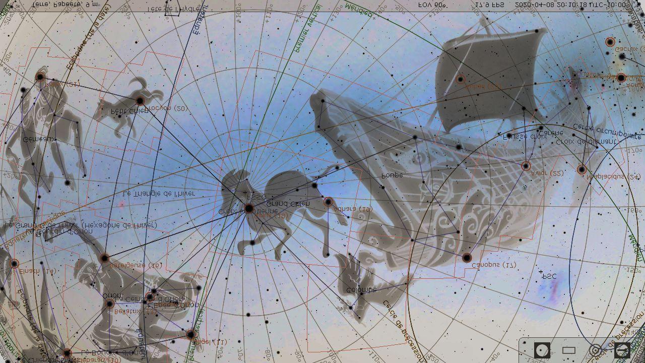 Cette image a un attribut alt vide; le nom du fichier est stellarium-087_sirius_triangle-dhiver-argos.jpg